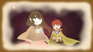 Lanota - Dream goes on / fan Anime thumbnail