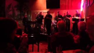 Watch Billy Vera  The Beaters Country Girl City Man video