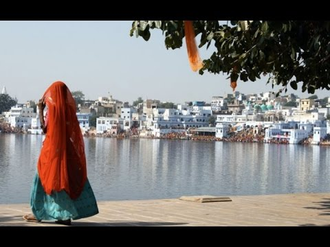 TOP 10 PLACES TO VISIT IN RAJASTHAN, INDIA