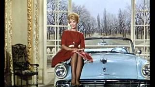 музфрагмент6 (фильм Приключения графа Бобби-1961)