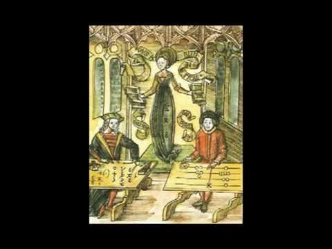 Pythagoras and Music (Part 1)
