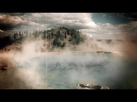 UNTAMED LAND - A Nameless Shape (Official Video) | Napalm Records