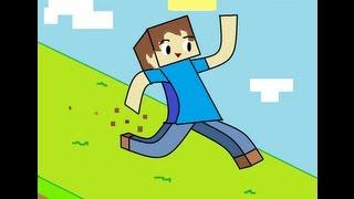 Как открыть порты в Minecraft