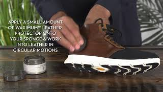 How to Clean Your Timberland Sneakers | Timberland
