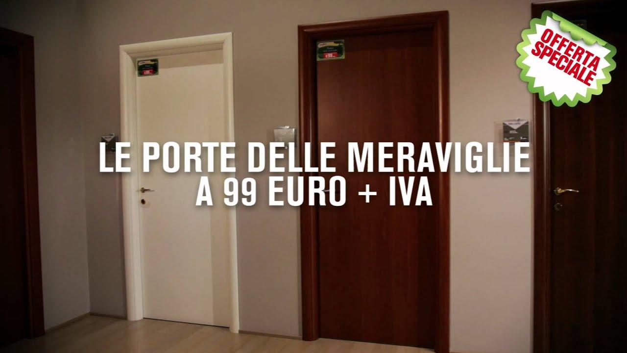 Messere Porte Roma