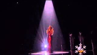 "Download Ariana Grande ""Tattooed Heart"" American Music Awards Live AMA performance"