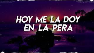 Скачать HOY ME LA DOY EN LA PERA REMIX 2K18 TOMI DJ