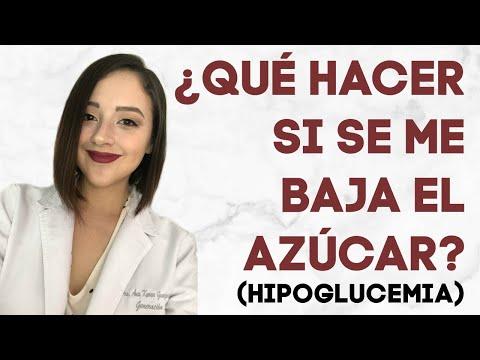 ¿qué-hacer-si-se-me-baja-el-azúcar-en-la-sangre?-(hipoglucemia)-┃dra.-ana-guajardo