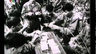 Huyền thoại về tướng tình báo Phạm Xuân Ẩn - 7 - Nhân chứng và lịch sử