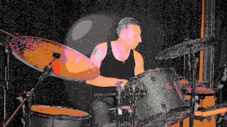 emil aliyev ( drum solo)