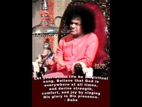 Full Download] Sathya Sai Baba Quotes 1