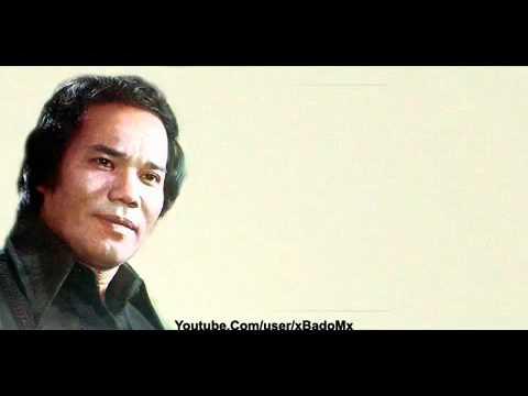 Ahmad Jais  Biduan Malam (HQ Audio).mp4