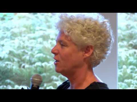 Closing Plenary – Vermont Collective Impact Conference