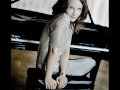 Download HÉLÈNE GRIMAUD BACH Prelude & Fugue in C sharp minor BWV 849 MP3 song and Music Video