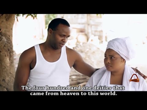 Oko Mini - Yoruba Latest 2016 [Premium] Movie Drama | Femi A