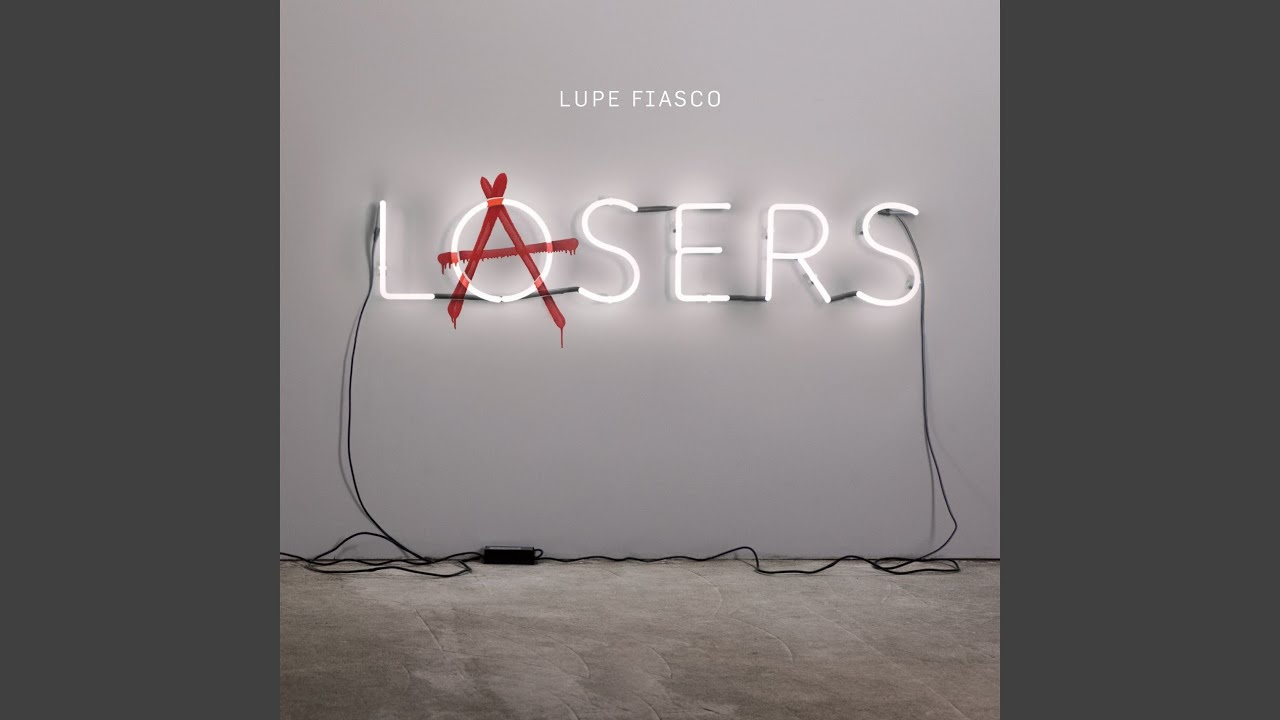 lasers lupe fiasco track list - 1280×720