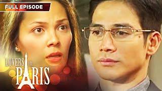 Full Episode 12 | Lovers In Paris