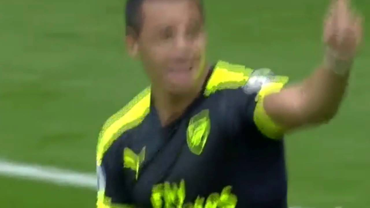 Download Watford vs Arsenal 1-3 2016 All Goals and Highlights ( Premier League )