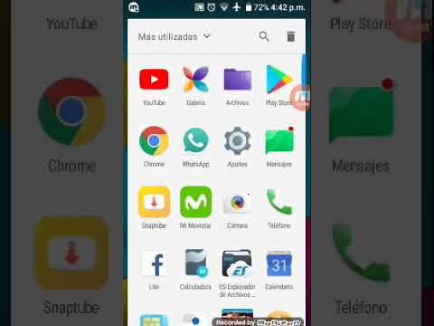 App Para Descargar Juegos Hackeados Mediafire Youtube