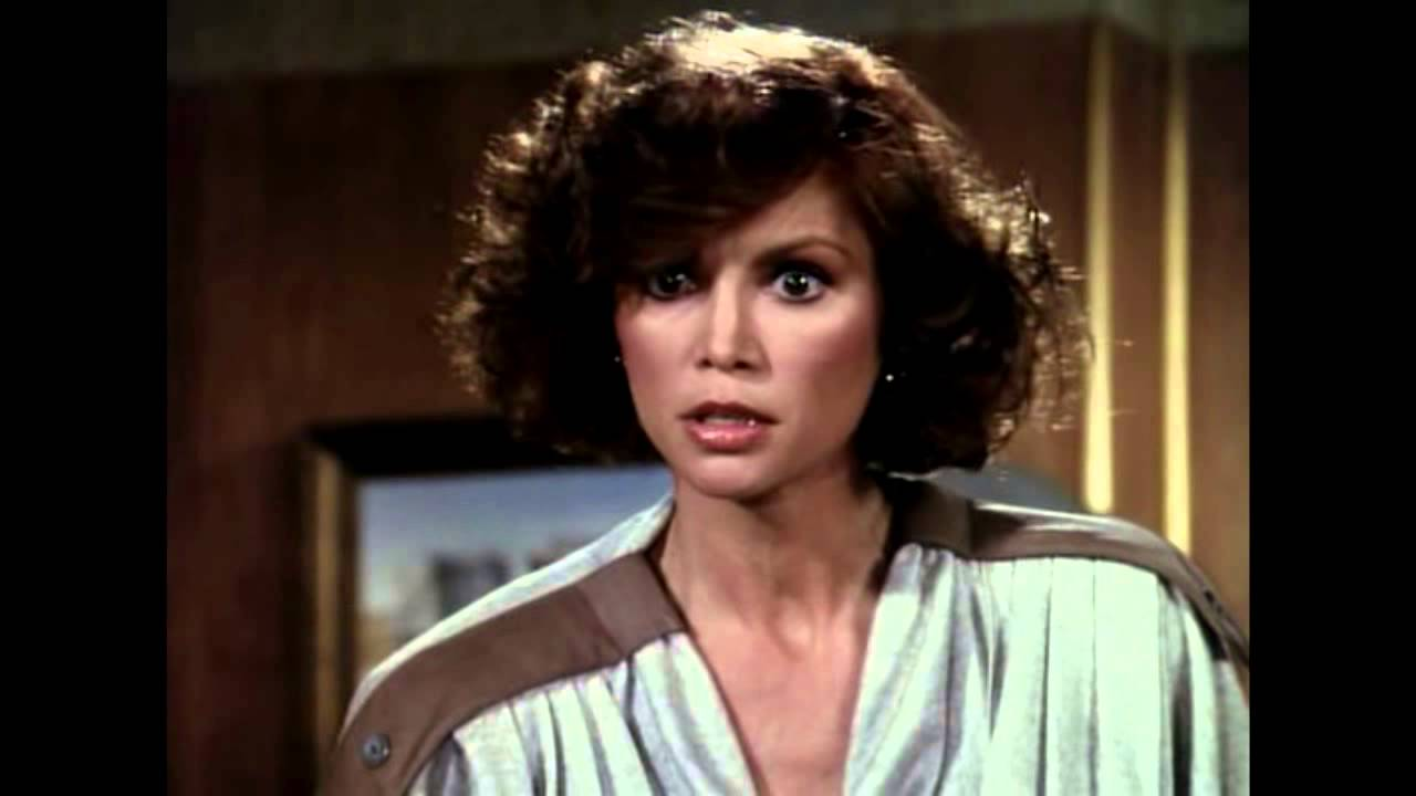 Dallas 08x18 Legacy Of Hate Pam Amp J R Youtube