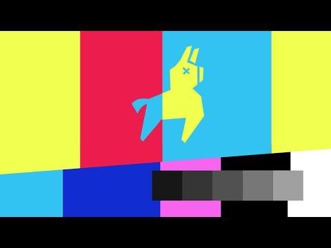 Surf on TV
