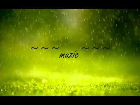 Allah Waariyan  (Lyrics) Full Song