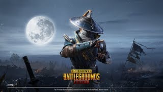 PUBG Mobile 🔴 Live Stream   Season 9 is here   Rushing for chicken dinners   Paytm on screen
