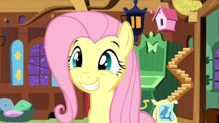 Download MLP FIM: Proud to be a Brony [The Original PMV] (Fixed Audio) MP3 song and Music Video
