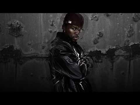 🔥Gangsta Deep Rap - 50 Cent type beat -...