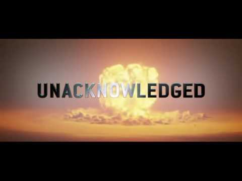 """Unacknowledged"" Film Premiere - Red Carpet Video Stream (unedited)"