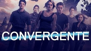 Download A Série Divergente  Convergente