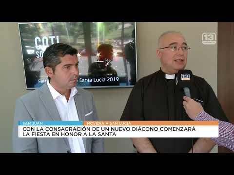 Canal 13 Tabasco Liveиз YouTube · Длительность: 1 час27 мин17 с