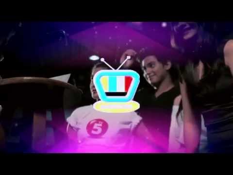 Marketing Video - Mass Comm SPUQC