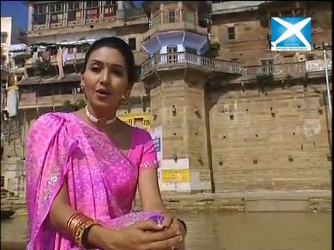 Yatra - Kashi Banaras