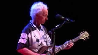 Robby Krieger 2013-09-01 Orlando Plaza Live HX20V