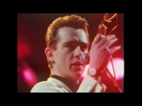 Graham Bonnet - Only You Can Lift Me (HD/60fps/CD-Audio)