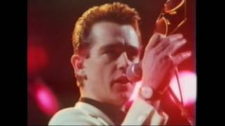 Watch Graham Bonnet Only You Can Lift Me video