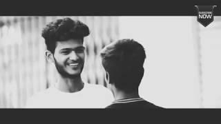 Mere Rashke kamar letest vertion // Hindi HD video 2018..
