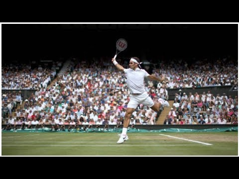 Here is the player who could stop Roger Federer's dominance - Wally Masur
