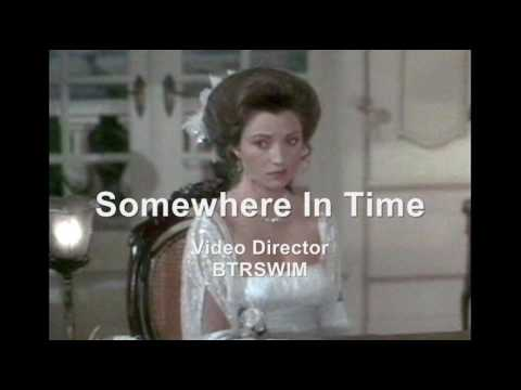 Somewhere In Time (Original Sound Track) Mp3