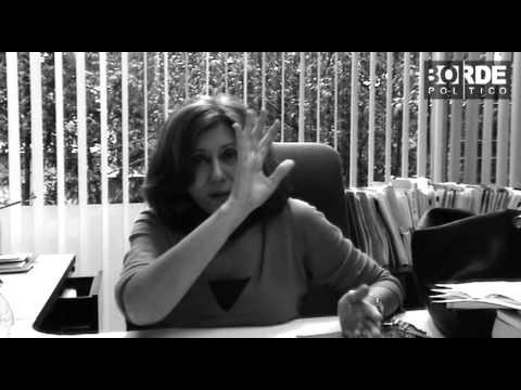 Manifestacion contra la reforma laboral 29-Marzo-2012 ( sonido real ).wmvиз YouTube · Длительность: 12 мин37 с