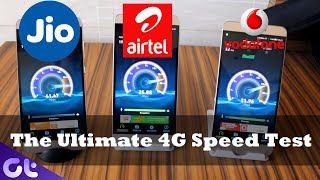jio-vs-airtel-vs-vodafone-the-ultimate-4g-speed-test-comparison-from-10-locations-guiding-tech