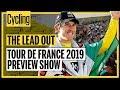 Last kilometer - Stage 13 - Tour de France 2019