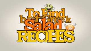 Greek Recipes Cooking Quick and Easy at AllGreekSalads.com