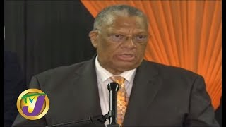 TVJ Midday News: PNP Pushes for Investigations on Corruption Issues - October 8 2019