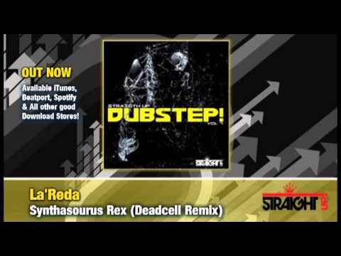 Straight Up Dubstep! Vol. 7 (Album Mega Mix)