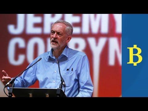 Can Corbynomics achieve credibility?