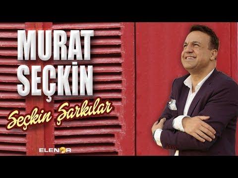 Murat Seçkin - Ayrılık Rüzgarı Gönlüme Doluyor