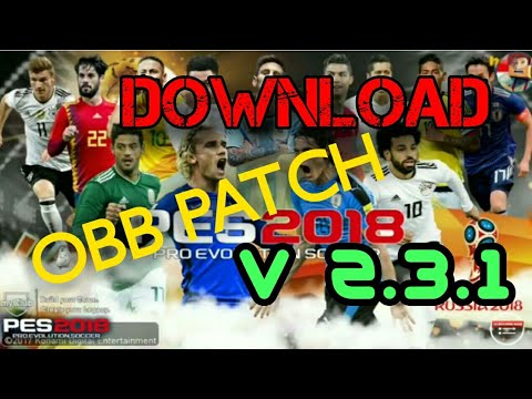 DOWNLOAD patch FIFA