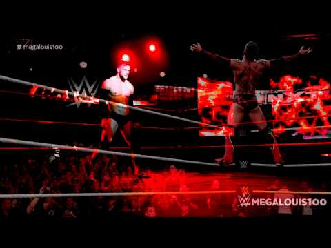 """2015: Finn Bálor 7th WWE Theme Song - """"Catch Your Breath"""" (VO V5 Intro) With Download Link"""